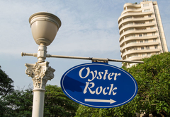 102 Oyster Rock