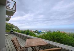 10 Elf Beach House