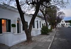 10 Parsonage Street
