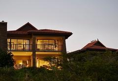 10 Uluwatu Zimbali