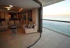 1201 Ocean View