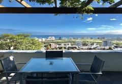 121 Ocean View Drive