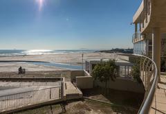 136 Lagoon Beach