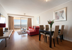Accommodation in Milnerton
