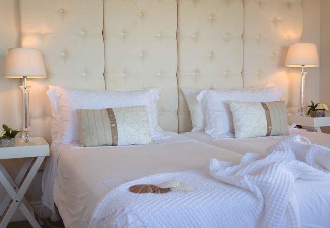 Seastar Room