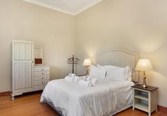 OH bed 4 en suite
