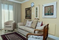 17onWellington Suite Hotel