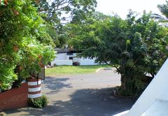 18 Villa Mia