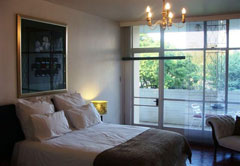 Accommodation in Killarney