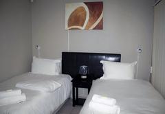 Villa Anne Boutique Hotel 22 Tom Naude