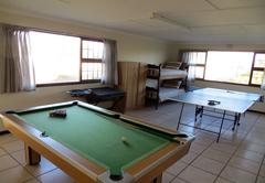 231 Piet Retief Crescent