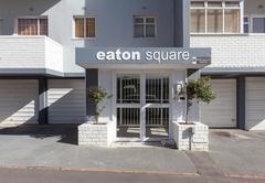 2 Eaton Square