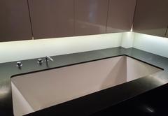 2 Loader Street