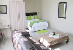 Guest House in Mthatha