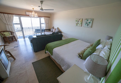 305 Guest House