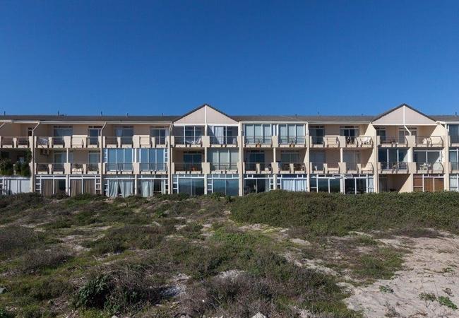 306 Leisure Bay