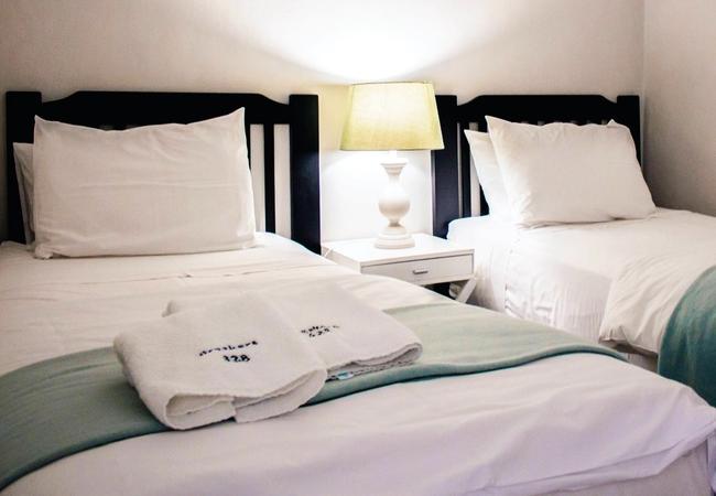 328 Breakers Resort