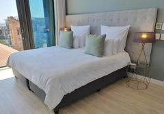 32 Napier Penthouse 502