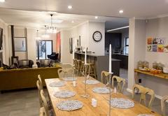 Melville Gap Guest House