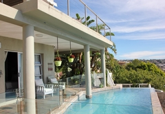 Guest House in Mossel Bay