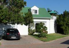 Holiday Cottage in Plettenberg Bay