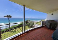 42 Chaka's Cove