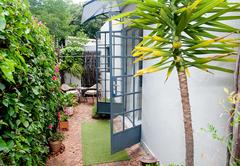 Serene Studio