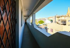 4 C Ocean View