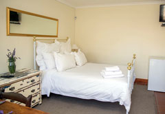 Self Catering in Graaff Reinet