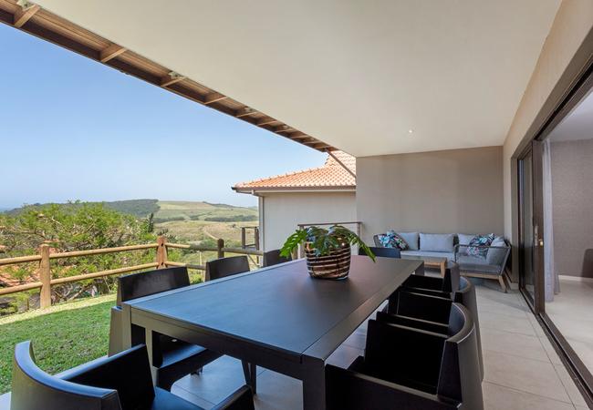 4 Zimbali Hills