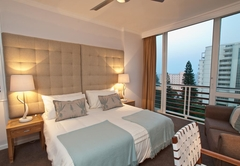Self Catering in Umhlanga Rocks