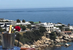 51 On Camps Bay