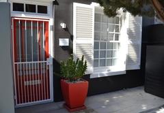 52 Loader Street