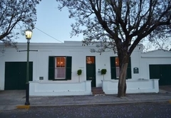 Family Friendly in Graaff Reinet