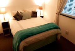 Room 5 Double Room