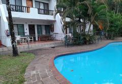 6 Villa Mia