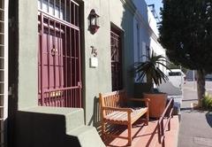 75 Loader Street