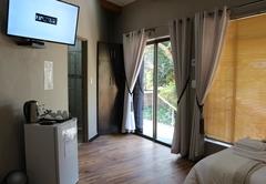 Room 3 Standard Twin Room