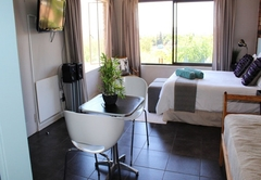 Holiday Apartment in Pretoria