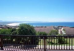 A1 Bay View