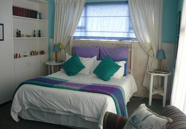 Sea 4 Ever Suite