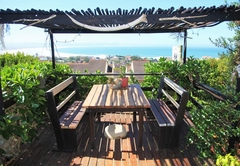Holiday Apartment in Jeffreys Bay