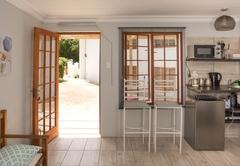 Protea Self-catering Unit