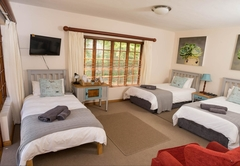 Cycad Self-catering Apartment