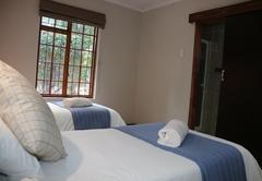 Eland room 1