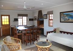 Eland lounge
