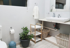Aandrus Guesthouse