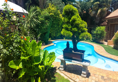 Accommodation in Vanderbijlpark