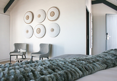 Abalone Boutique Hotel