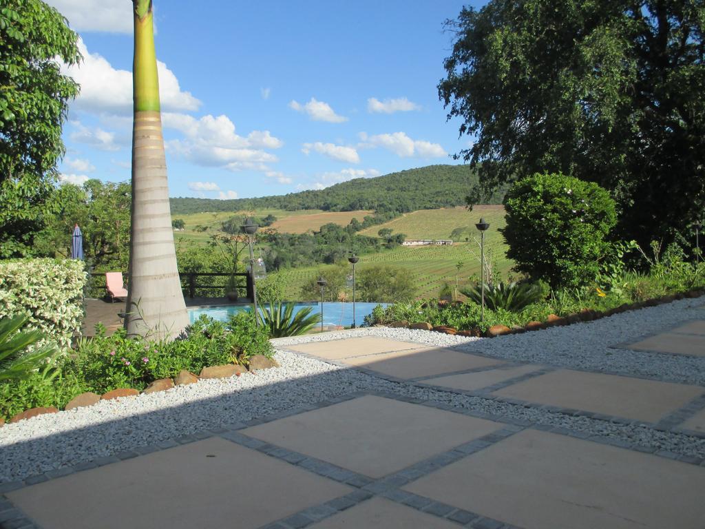 abangane guest lodge in hazyview mpumalanga rh sa venues com